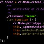 ネット上で公開されているコードをコピペする前に確認すべきこと