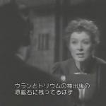 キュリー夫人がラジウムを取り出した手順