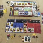 遊びながら核兵器の作り方が学べてしまうボードゲームがやばい