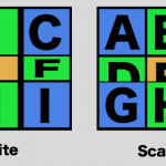 Cocos2d-JS の Scale9Sprite で画像を伸縮する代わりにタイルする方法