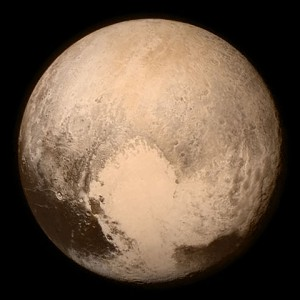 480px-Pluto_by_LORRI_and_Ralph,_13_July_2015