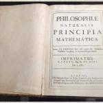 大学で『PRINCIPIA PERFECTUS(プリンキピア・ペルフェクトゥス)』の宣伝してきました